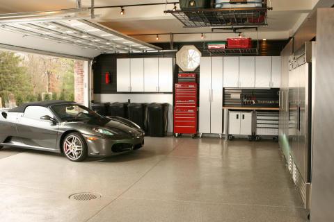 Garage Stl 187 Our Gallery